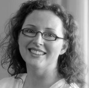 Caroline Murphy