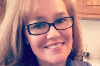 Tammy Oja – #WriteMentor Success Stories