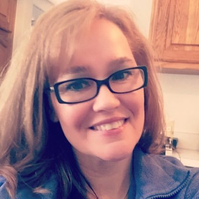 Tammy Oja – #WriteMentor Success Stories