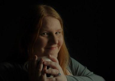 Jenni Spangler photo
