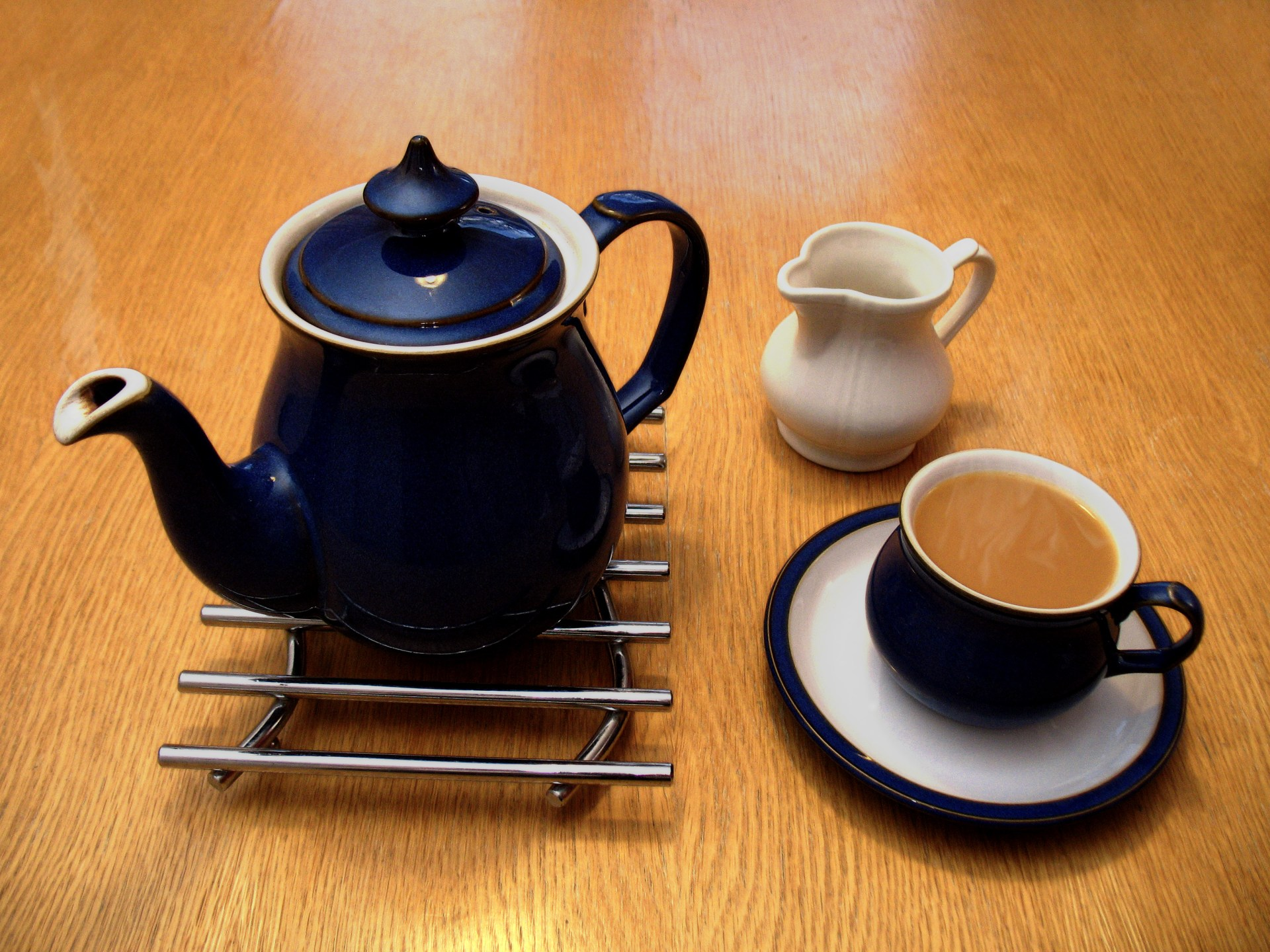 Nice_Cup_of_Tea.jpg