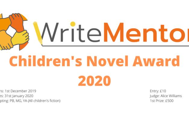 WMCNA 2020 – Winner's Announcement