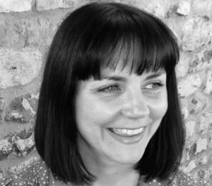 WRITEMENTOR SUCCESS STORY: Jess birch