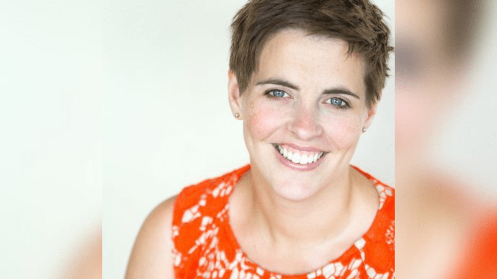 Hannah Sheppard is an agent for DHH Literary agent