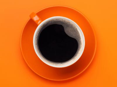 WriteMentor coffee break reads