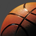 cp_basketball1