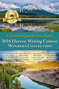 2016-cowg-harvest-writing-contest-book