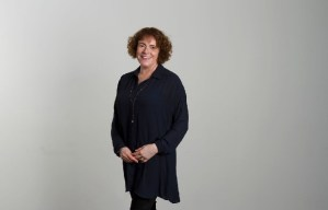 Anne-Marie Chisnall, Deputy Chief Executive and Consultant at Write Limited.