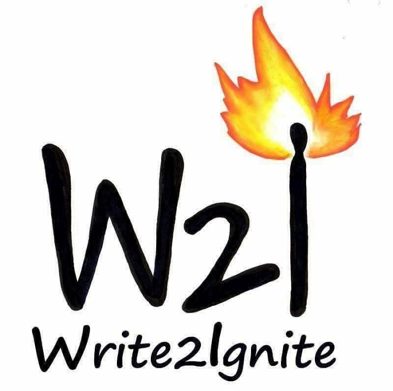 Write2Ignite