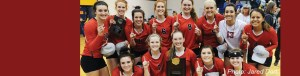 volleyball_njcaa_division_ii_champs_2_0