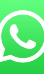 Tinder, whatsapp y empatía