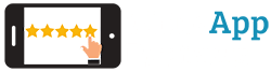 writeappsreviewsw250.png?ssl=1