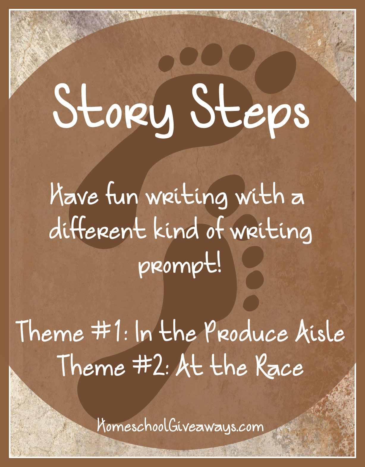 Free History Printables Writing Prompts And Copywork