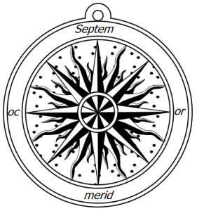 Compass_rose_1595