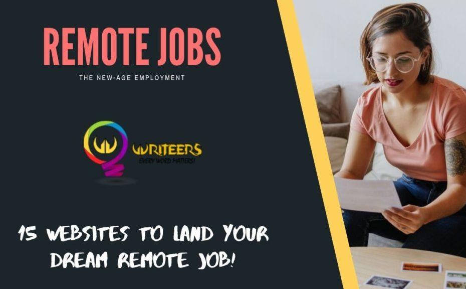 remote-jobs
