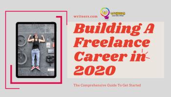 freelance-career