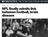 cbsnews_nfl_admits
