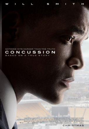 concussion_movie