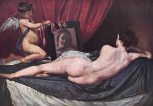 mythology-art-3