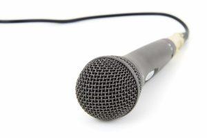 audio-2202_1920