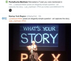 Tweets from PKX3