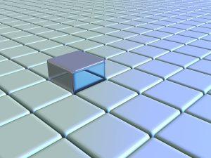 grid-684983_1280