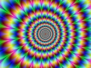 multicolouredswirl