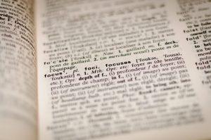 dictionary-1149723_1280