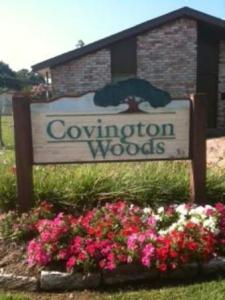 A new HOA changes as it grows
