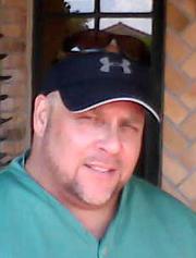 Eddie Boyle