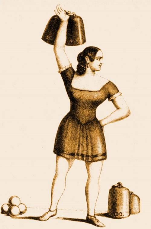 EliseSerafinLuftman-1830