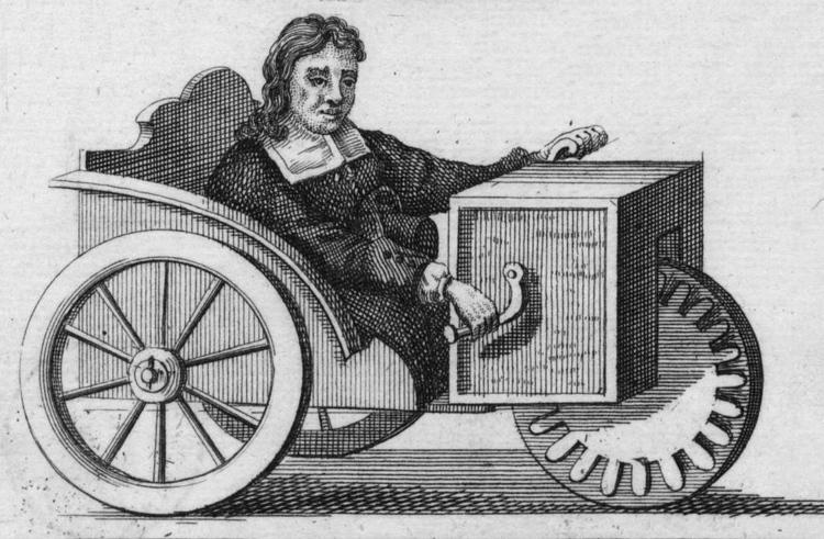 Rollstuhl_Fafler_1655.jpg