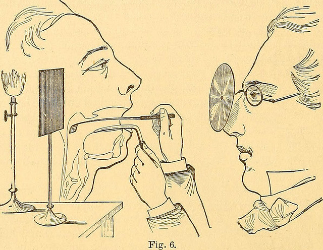 throat-examination-1874