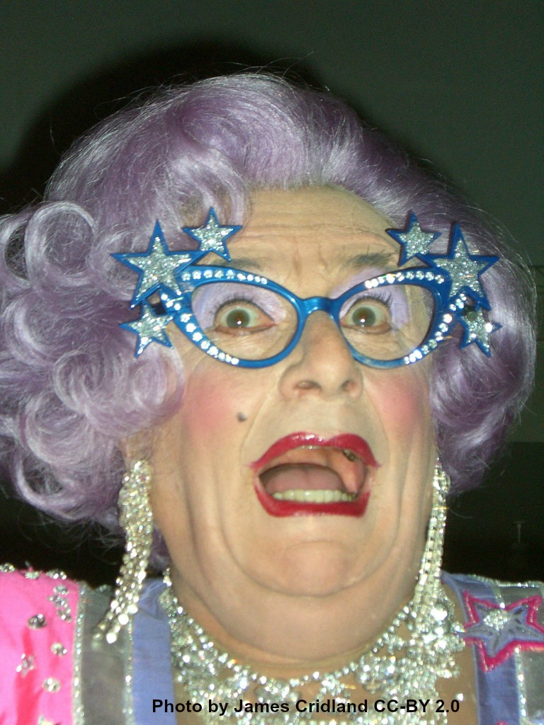 dame-edna-CC_BY-James-Cridland.jpg