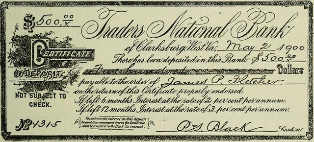 bank-note.jpg