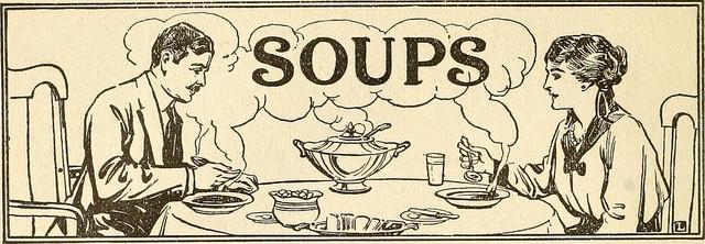 soups-1915
