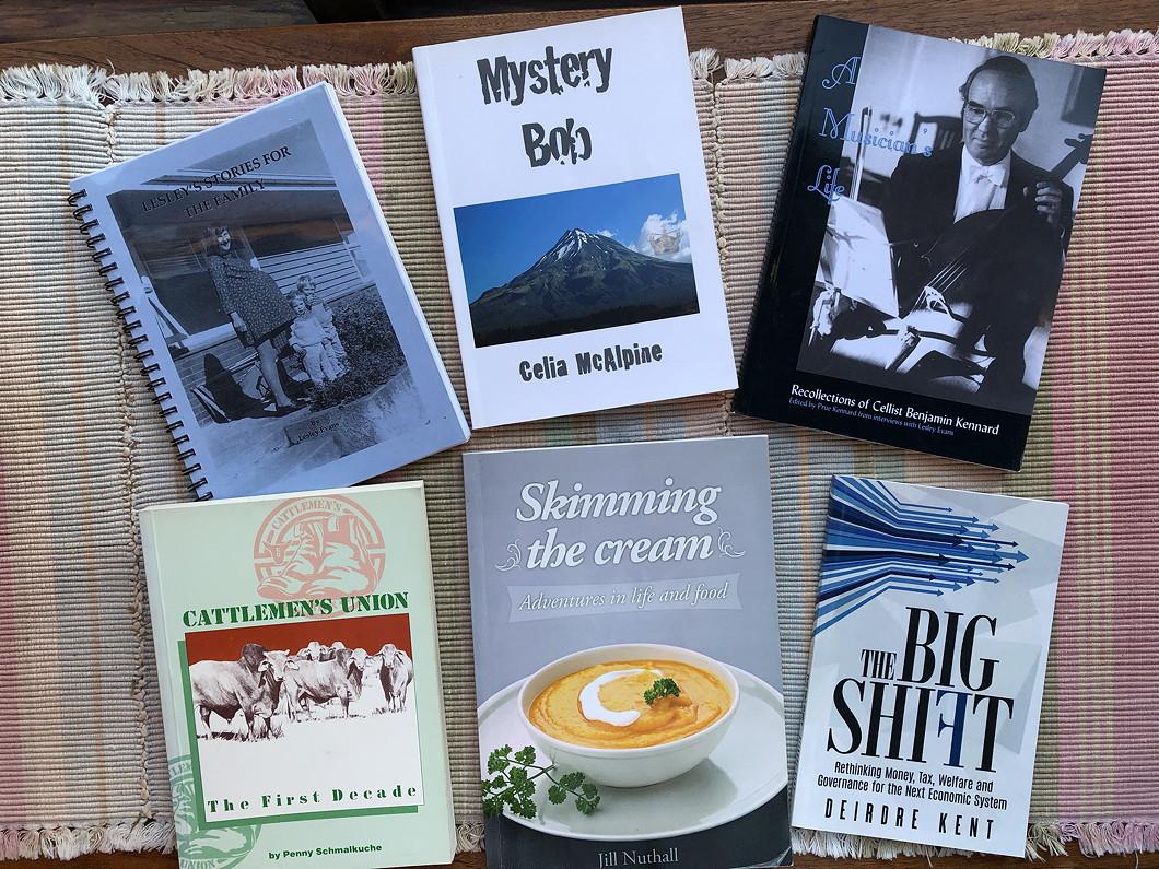 6-family-books