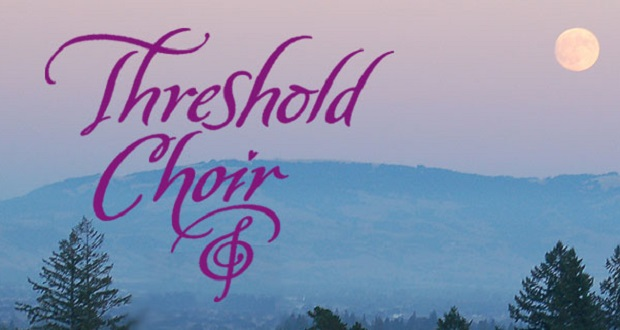 Threshold-womens-choir.jpg