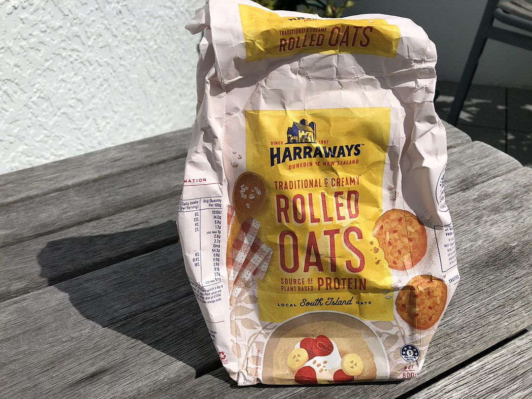 harraways-rolled-oats.jpg