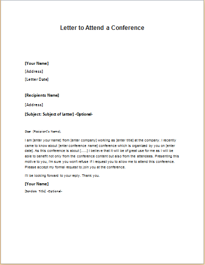 business studies essays hsc