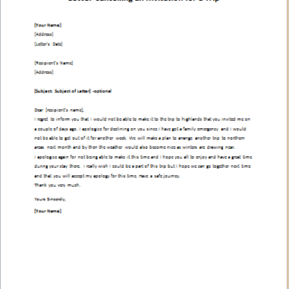 Writing script from launching a new product term paper writing service writing script from launching a new product 7 key elements to a perfect product launch launching stopboris Gallery