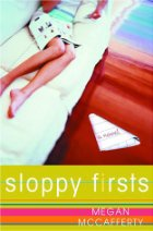 sloppy_firsts