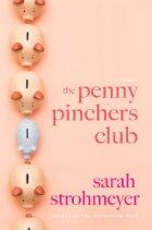 penny_pinchers