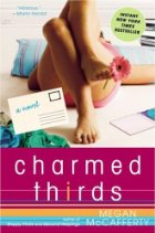 charmed_thirds