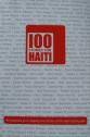 100 for Haiti
