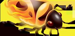Firebug Lite for ALL browsers
