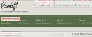 joomla-template-positions-shown