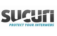 Use Sucuri to Clean Blacklisted Joomla or WordPress Site