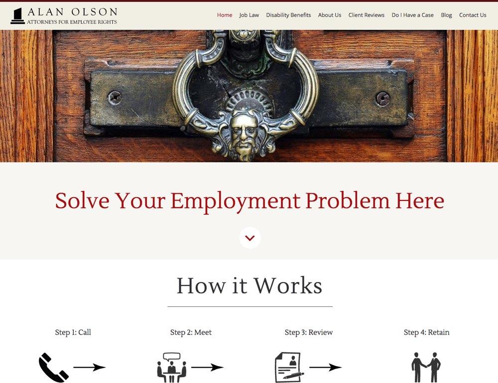 site-employee