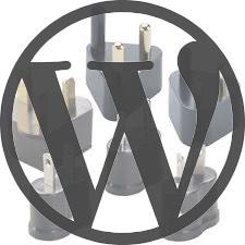 How Install WordPress Plugins
